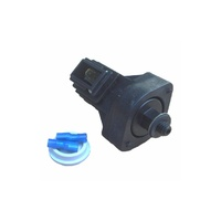 25PSI Pressure Switch for Dual-Max Freshwater Pump
