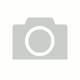 Fuel Tanks Portable - Topside