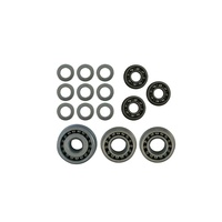 Bearing Kit (G) 912/RC30