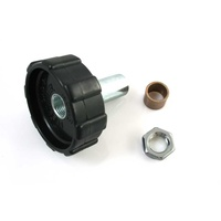 Clutch Knob for 215/315/T1650 Winches