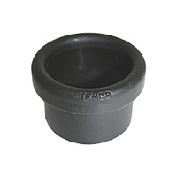 Insert For Rod Holder Fits 2-Inch (50.8mm) O.D.