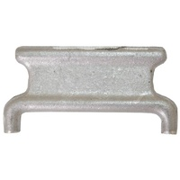 Key For Deck Plate -Alloy
